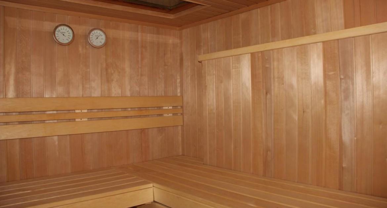 Hilton Wien: 3 Tage für 2 Pers. inkl. Früh., Sauna,Fitness und Shuttlebus im Hilton Garden Vienna South in Wien erleben für 169€