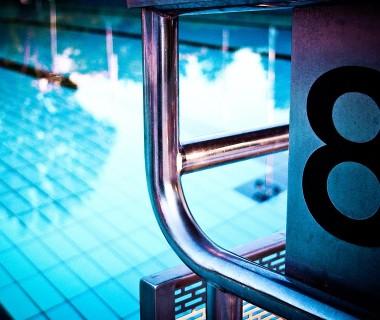 Kurzurlaub in Wittgenstein 3 Tage Hotel Lahnblick Bad L..