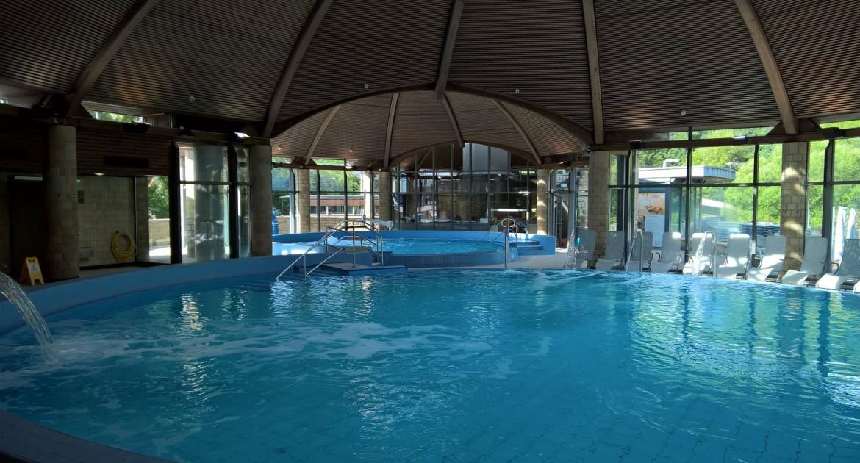 Hotels In Bad Kreuznach Und Umgebung