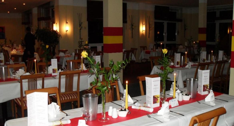 Dresden: 2 Übernachtungen im komfortablen Doppelzimmer für 2 Personen im Quality Hotel Dresden West 99€