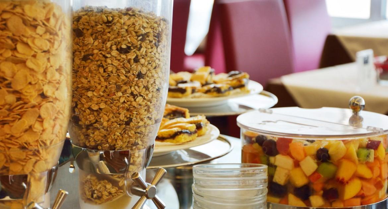 Italien, Venedig 3 Tage inkl. Frühstück für 2 Personen im Apogia Sirio Venice 139€