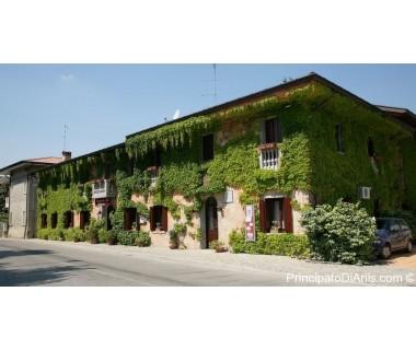 Italien: 2 Nächte im Doppelzimmer inkl. Eintritt in das Aquarium p.P. im Hotel P..