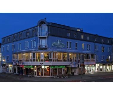 Vor den Toren von München: 2 Tage im Doppelzimmer, 2 Peronsen, inkl. Frühstück i..