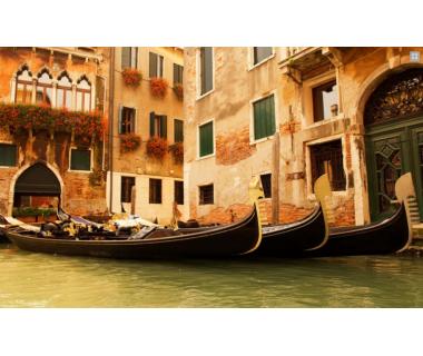 Italien/Venedig: 2 Übernachtungen im Klassik Doppelzimmer für 2 Personen im 3* H..