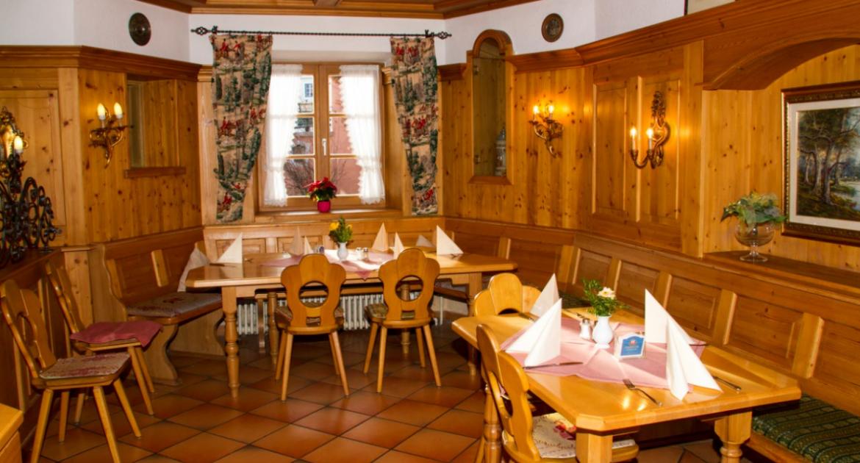 Bayern nahe Chiemsee: 2 Tage inkl. Frühstück & 4 Std. Rupertustherme im DZ für 2 Personen im Hotel Forelle