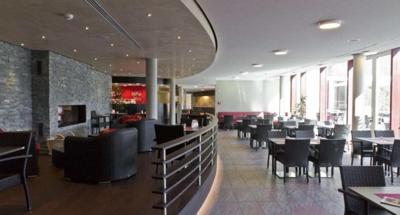 2 Übernachtungen im Doppelzimmer inkl. Frühstück im Hotel Krone / Freilassing