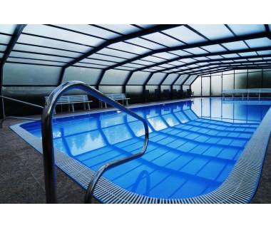 Österreich Kärnten 4 Tage Urlaub 2 Personen Wellness  Hotel Margarethenbad 239 €..