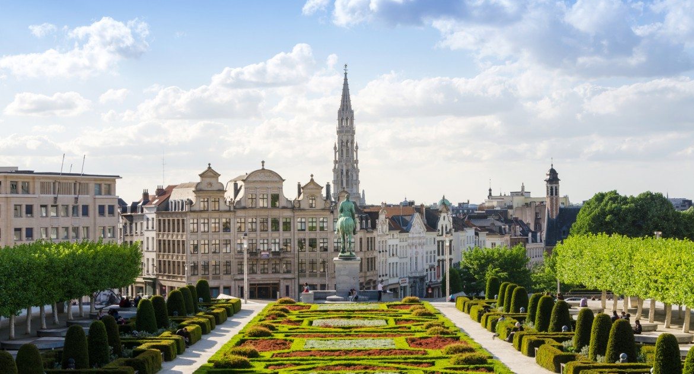 15% Rabatt Gutschein für jetsetforyou.com Reise Hotelgutscheine Kurzurlaub Kurzreise