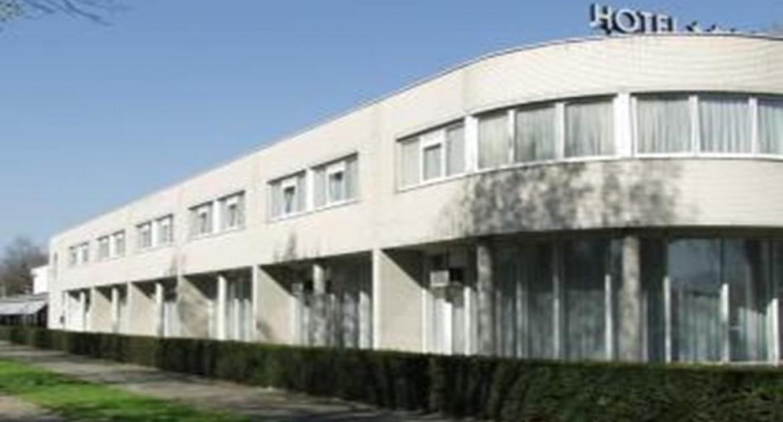 Holland / Tilburg: 2 Übernachtungen im Doppelzimmer inkl. täglich Drei-Gänge-Abendessen (Halbpension) im De Postelse Hoeve