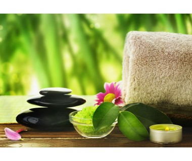 Massage in Hamburg 1x 60 Min. Wellness-Massage nach Wahl für 34,90€..